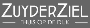 Restaurant Zuyderziel - Durgerdam